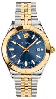 Zegarek  Versace VEVK00520