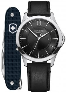 Zegarek  Victorinox 241904.1