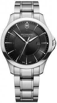 Zegarek  Victorinox 241909