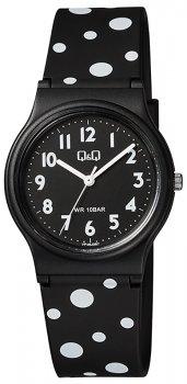 Zegarek  QQ VP46-067
