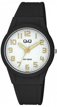 Zegarek  QQ VQ50-032