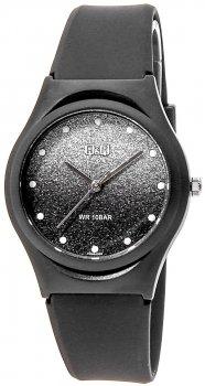 Zegarek  QQ VQ86-039