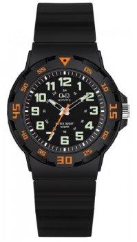 Zegarek  QQ VR19-008