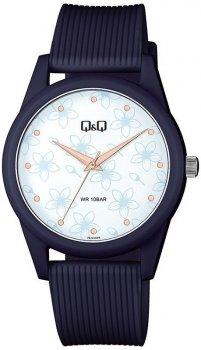 Zegarek  QQ VS12-029