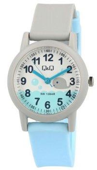 Zegarek  QQ VS49-006