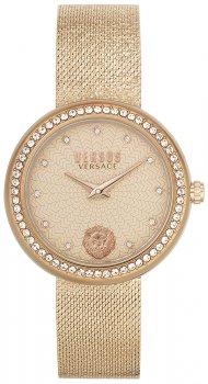 Zegarek  Versus Versace VSPEN1620