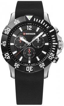 Zegarek  Wenger 01.0643.118