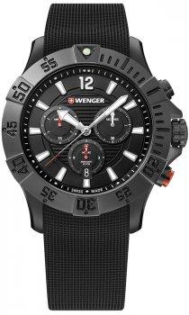 Zegarek  Wenger 01.0643.120