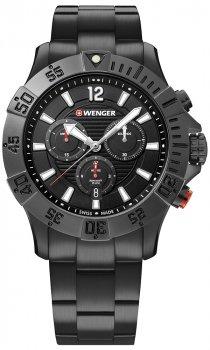 Zegarek  Wenger 01.0643.121