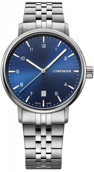 Zegarek  Wenger 01.1731.121