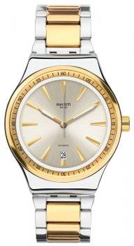 Zegarek  Swatch YIS429G