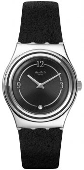 Zegarek  Swatch YLS214