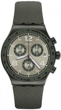 Zegarek  Swatch YVM404
