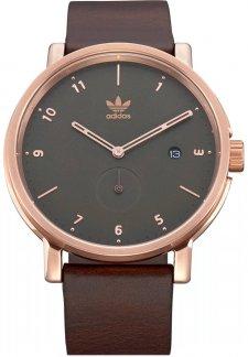 Zegarek męski Adidas Z12-3038