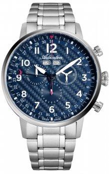 Zegarek męski Adriatica A8308.5125CH
