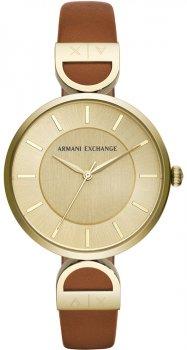 Zegarek damski Armani Exchange AX5324