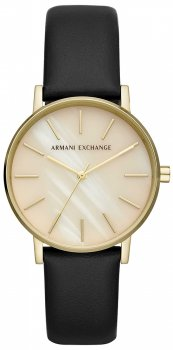 Zegarek damski Armani Exchange AX5561