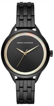 Zegarek damski Armani Exchange AX5610