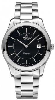 Zegarek męski Atlantic 60335.41.61