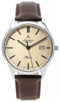 Zegarek męski Atlantic 62341.41.91