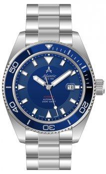 Zegarek męski Atlantic 80776.41.51