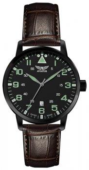Zegarek męski Aviator V1.11.5.038.4