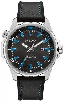Zegarek  Bulova 96B337
