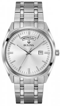Zegarek męski Bulova 96C127