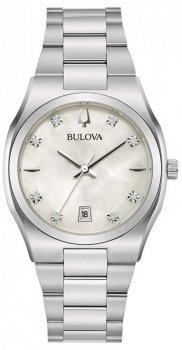 Zegarek damski Bulova 96P218