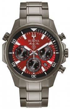 Zegarek męski Bulova 98B350