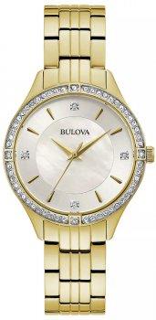 Zegarek damski Bulova 98L274