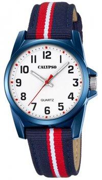 Zegarek męski Calypso K5707-5