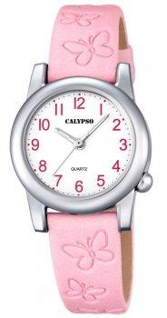 Zegarek damski Calypso K5711-2