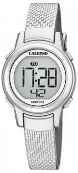 Zegarek damski Calypso K5736-1