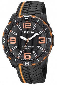 Zegarek męski Calypso K5762-3