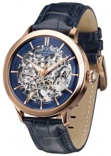 Zegarek męski Carl von Zeyten CVZ0013RBL