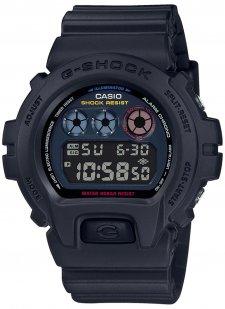 Zegarek męski Casio DW-6900BMC-1ER