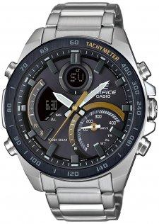 Zegarek męski Casio ECB-900DB-1CER