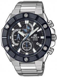 Zegarek męski Casio EFR-569DB-1AVUEF