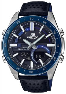 Zegarek męski Casio ERA-120BL-2AVEF