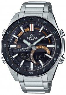 Zegarek męski Casio ERA-120DB-1BVEF