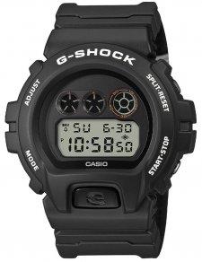 Zegarek  Casio DW-6900PF-1ER