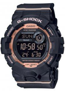 Zegarek damski Casio GMD-B800-1ER