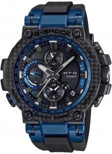 Casio MTG-B1000XB-1AER