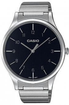 Zegarek damski Casio LTP-E140DD-1BEF