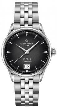Zegarek  Certina C029.426.11.051.00