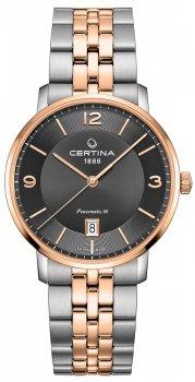 zegarek Certina C035.407.22.087.01