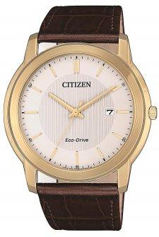 Zegarek męski Citizen AW1212-10A