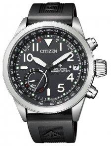 Zegarek męski Citizen CC3060-10E