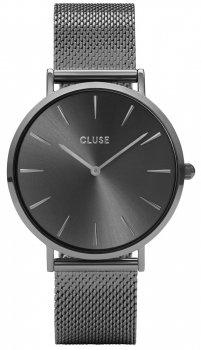 Zegarek damski Cluse CL18121